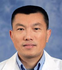 Shaoxiong Chen, MD