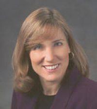 Jeanne E. Ballard, MD