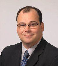Matthew J. Turner, MD