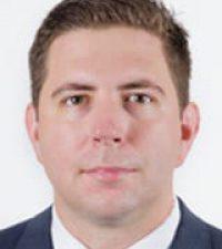 Kevin R. Knox, MD
