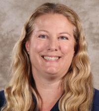 Jessica E. Knopp, MD