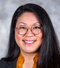 Emily T. Cha, MD