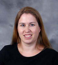 Anne C. Whitehead, MD