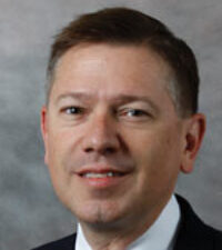 Neil C. Estabrook, MD
