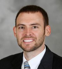 Drew A. Kepple, MD