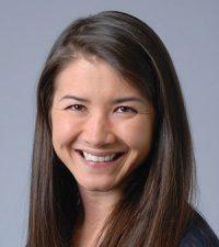 Megan S. McHenry, MD