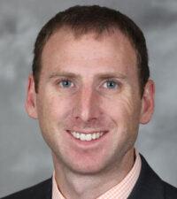 Aaron G. Watters, MD