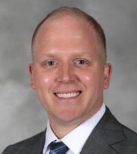 Christopher M. Kniese, MD