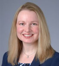 Jill D. Kremer, MD