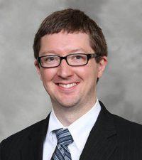 Cole B. Beeler, MD
