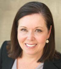 Diane N. Turvy, MD