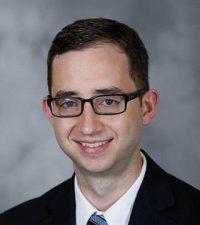 Evan J. Templeton, MD