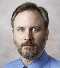 Andrew J. Swearingen, MD