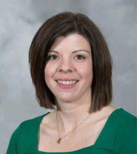 Monica M. Forbes-Amrhein, MD, PhD