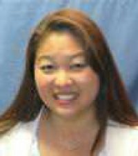 Louise W. Kao, MD