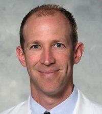 Patrick F. McQuillan, MD