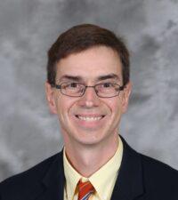 Gerald D. Mick, MD