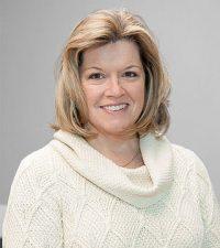 Terri L. Kimbley, NP, FNP
