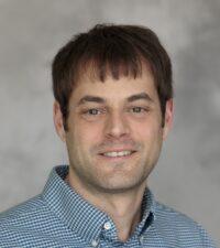 Kurt A. Patterson, MD