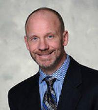 Richard J. Reifenberg, MD