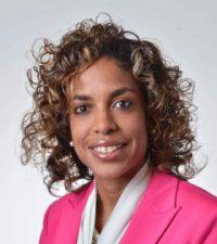 Leeandrea J. Sloan, MD