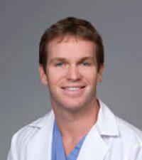 Andrew K. Watters, MD
