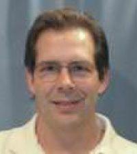 Christian C. Strachan, MD