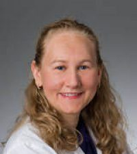 Meredith D. Lulich, MD