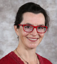 Marielle A. Abell, PA-C
