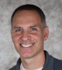 Bret J. Spier, MD