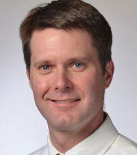Christopher S. Weaver, MD