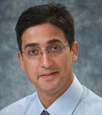 Mark Saleem, MD, FACS