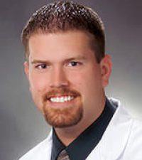 Matthew R. Overley, MD