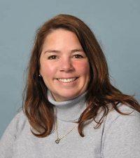 Kathleen A. Prag, MD