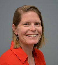 Heather J. Dukes Rosales, DO