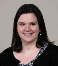 Heather R. Saavedra, MD