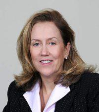 Cherri D. Hobgood, MD