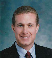 Nicholas A. Rogers, MD