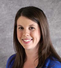 Larissa C. Day Walz, MD