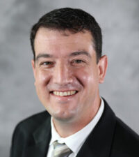 Kevin R. Rice, MD