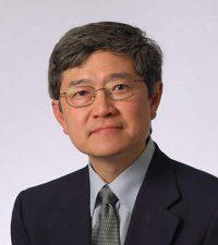 John M. Wo, MD
