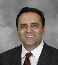 Ali F. Iqtidar, MD, FACC,FSCAI