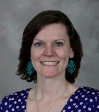 Melissa M. Pearson, MD