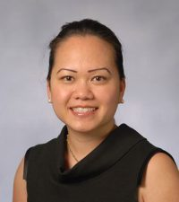 DuyKhanh P. Ceppa, MD