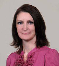 Melissa A. Craig, NP