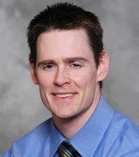 Sean C. Keller, MD