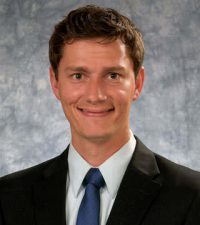 Luke S. Ernstberger, MD
