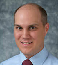 Jeffrey A. Glant, MD