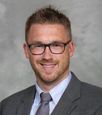 Paul M. Haste, MD