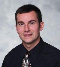 Robert G. Klitzman, MD